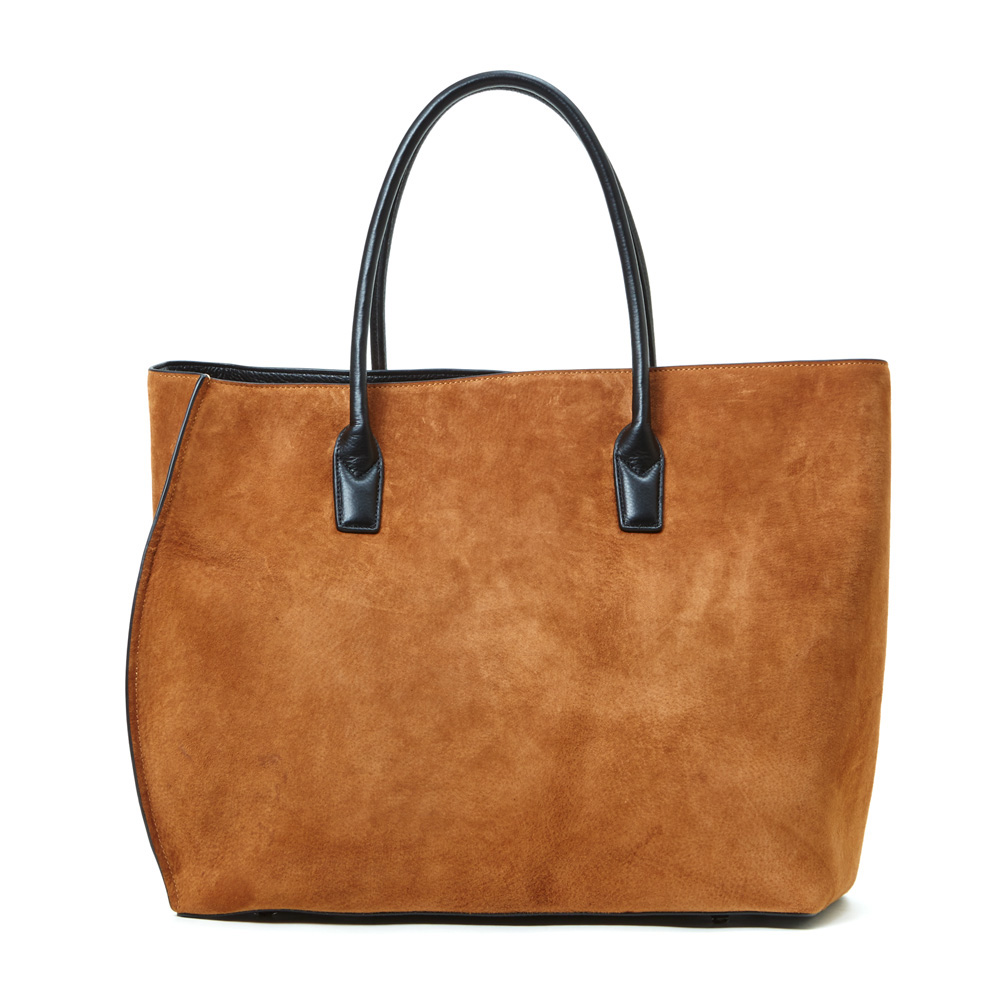 PHASE LARGE TOTE