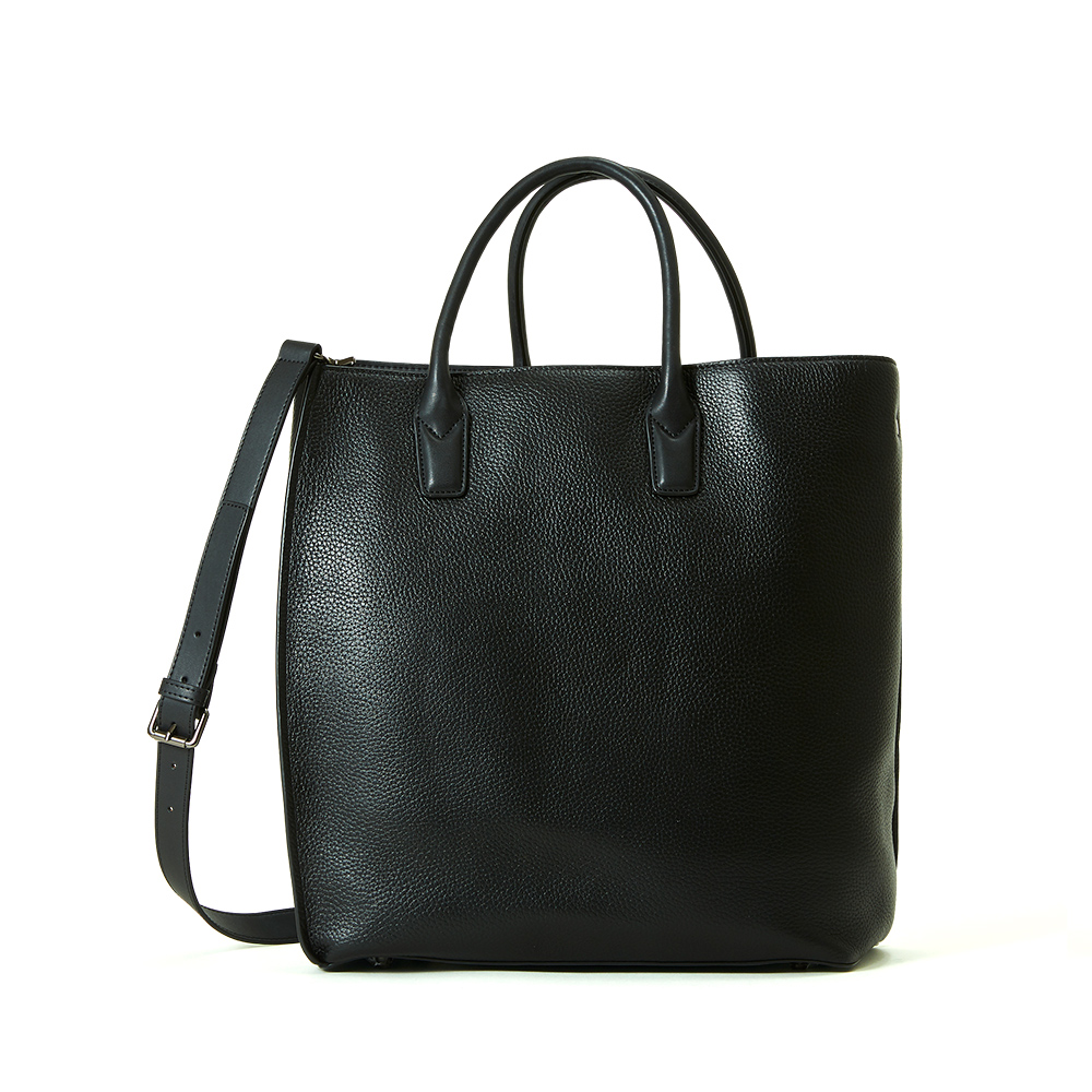 PHASE VERTICAL TOTE