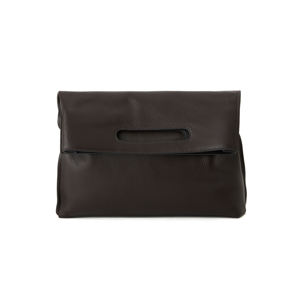 PHASE A4 CLUTCH&TOTE