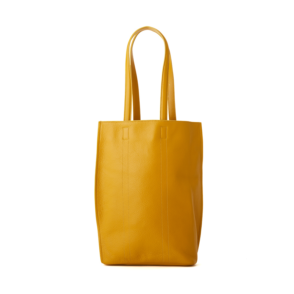 FLOW SHOPPING TOTE