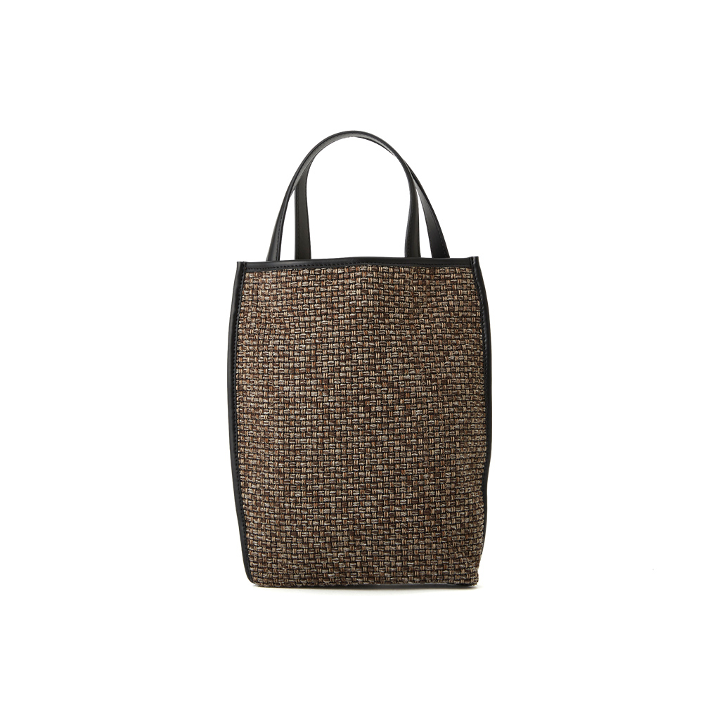 FLOW COMPACT TOTE
