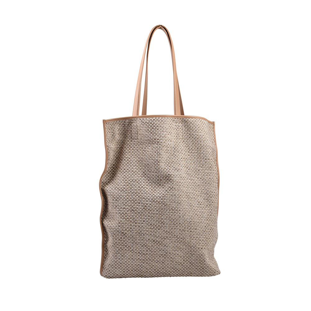 FLOW LARGE TOTE
